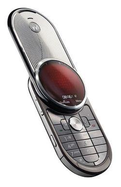 Motorola Aura 02