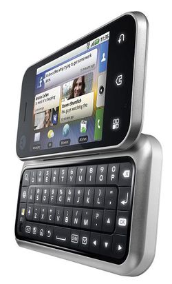 Motorola BackFlip 03