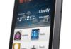 Android et coque renforcée : le Motorola Defy Mini lancé en France
