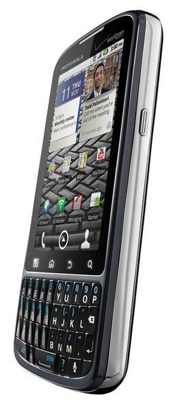 Motorola Droid Pro 02