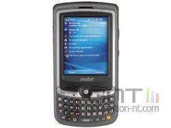 Motorola eda mc35 small