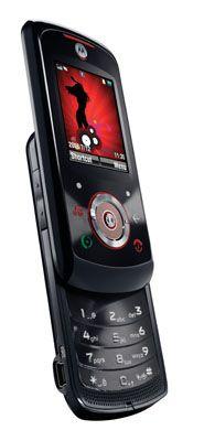 Motorola EM25 1