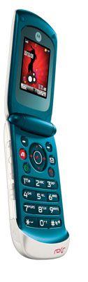 Motorola EM28 1