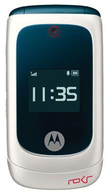 Motorola EM28 2