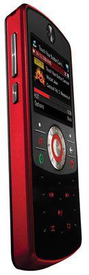 Motorola EM30 2