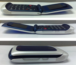 Motorola EM330 2