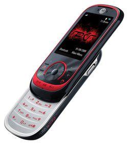 Motorola EM35 3