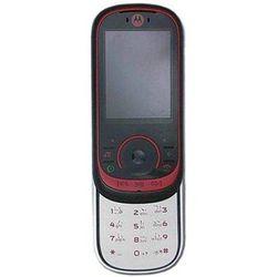 Motorola EM35 avant