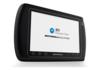 Motorola ET1 : tablette Android WiFi pour l'entreprise