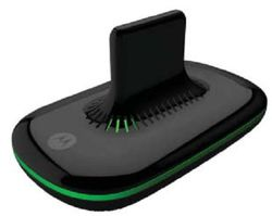 Motorola Femtocell