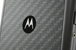 Motorola_Google_X_Phone