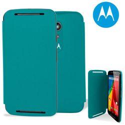 Motorola_Housse_Flip_Moto_G_2014