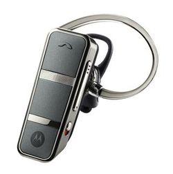 Motorola HX1