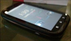 Motorola Kobe 02
