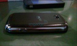 Motorola Kobe 03