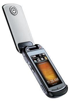 Motorola Krave ZN4 02