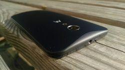 Motorola_Moto_G_2014_c