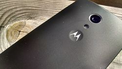 Motorola_Moto_G_2014_f