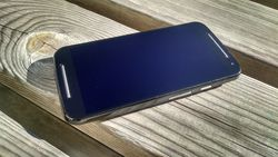 Motorola_Moto_G_2014_h