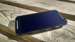 Motorola_Moto_G_2014_j