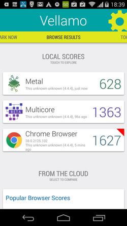 Motorola_Moto_G_2014_k