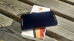 Motorola_Moto_G_2014_o