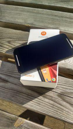 Motorola_Moto_G_2014_p