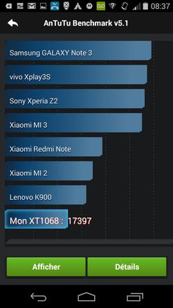 Motorola_Moto_G_2014_l