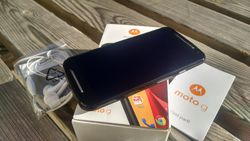 Motorola_Moto_G_2014_m