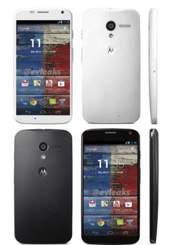 Motorola_Moto_X_a