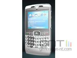Motorola q small