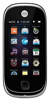 Motorola QA4 Evoke 01