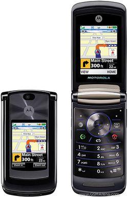 Motorola RAZR2 V9x 1