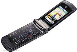 Motorola RAZR2 V9x 2