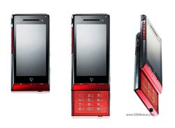 Motorola ROCK ZN50