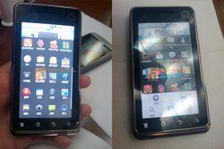 Motorola Sholes Tablet 01
