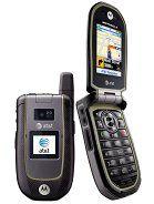 Motorola VA76R Tundra 2