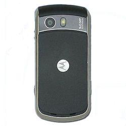 Motorola VE66 arri