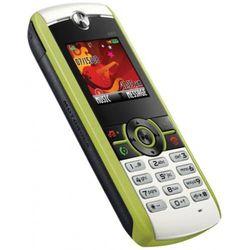 Motorola W231 vert