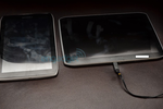 Motorola Xoom 2 01