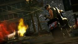 MotorStorm 3 : Apocalypse - 2