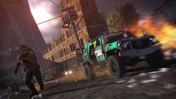 MotorStorm 3 : Apocalypse - 3