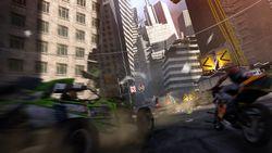 MotorStorm 3 : Apocalypse - 4