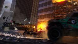 MotorStorm 3 : Apocalypse - 5