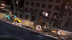 MotorStorm 3 : Apocalypse - 6