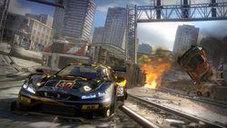 MotorStorm Apocalypse - 1