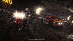 MotorStorm Apocalypse - 3