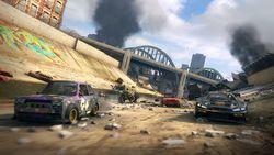 MotorStorm Apocalypse - 4