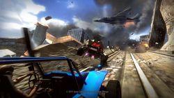 MotorStorm Apocalypse - 7