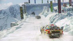 Motorstorm Arctic Edge   Image 1